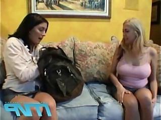 Student Lesbian Action