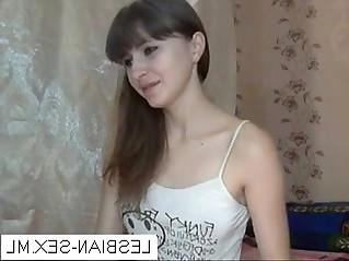 Russian teen Julia webcam for More