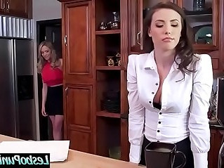 Mean Lesbo Punush With Dildos A Lovely Cute Girl casey mia video