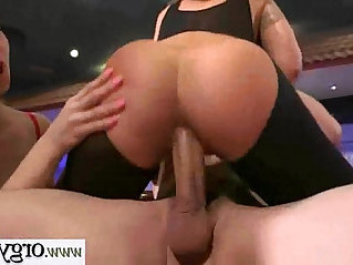 Molly Mae Layla London Gorgeous Girl for money Agree For Lots Of Cash For Sex On Tape video